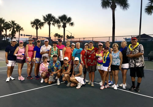 home-adult-tennis-500x350
