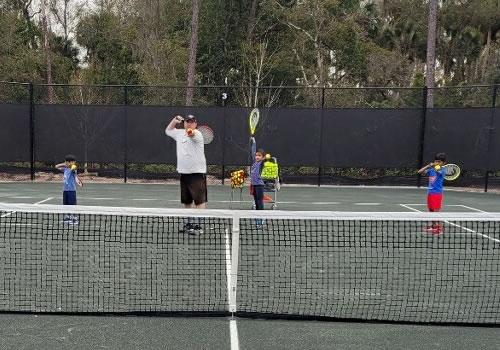 home-junior-tennis-500x350