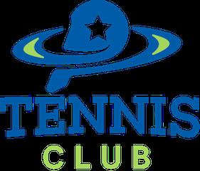 Planet Swim & Tennis Club